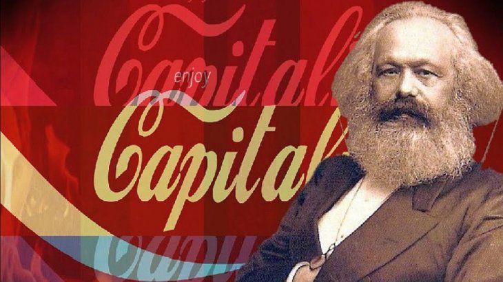 Para leer y reflexionar: ¿existe un marxismo de derecha?