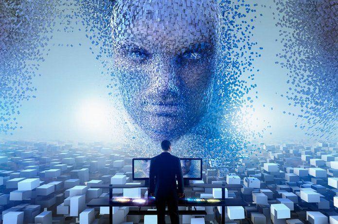 Inteligencia Artificial: ¿Podrán los humanos vencer a los demonios que crearon?
